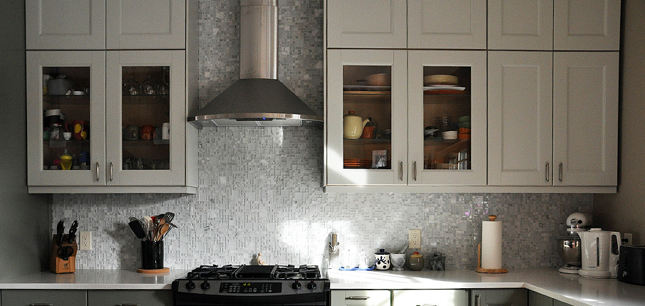 Kitchen cabinetry 020